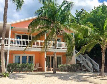 Little Cayman Dive Resort