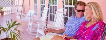 little cayman couple porch swing 1060x403 min