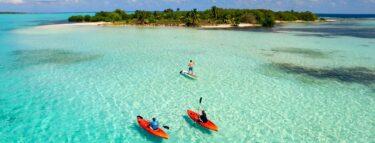 little cayman kayakers island 1060x403 min
