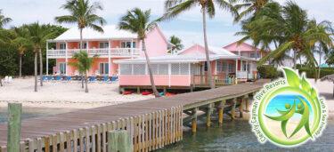 Little Cayman Beach Resort Earth & Sea Friendly Program